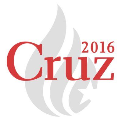 #CruzCrew