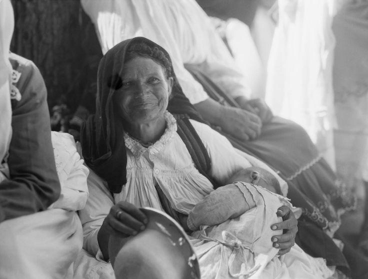 walter Hege,Ελλάδα 1928-35