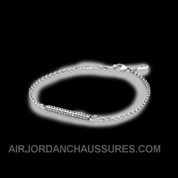 http://www.airjordanchaussures.com/hearts-of-pandora-bracelet-super-deals.html HEARTS OF PANDORA BRACELET SUPER DEALS Only 16,00€ , Free Shipping!