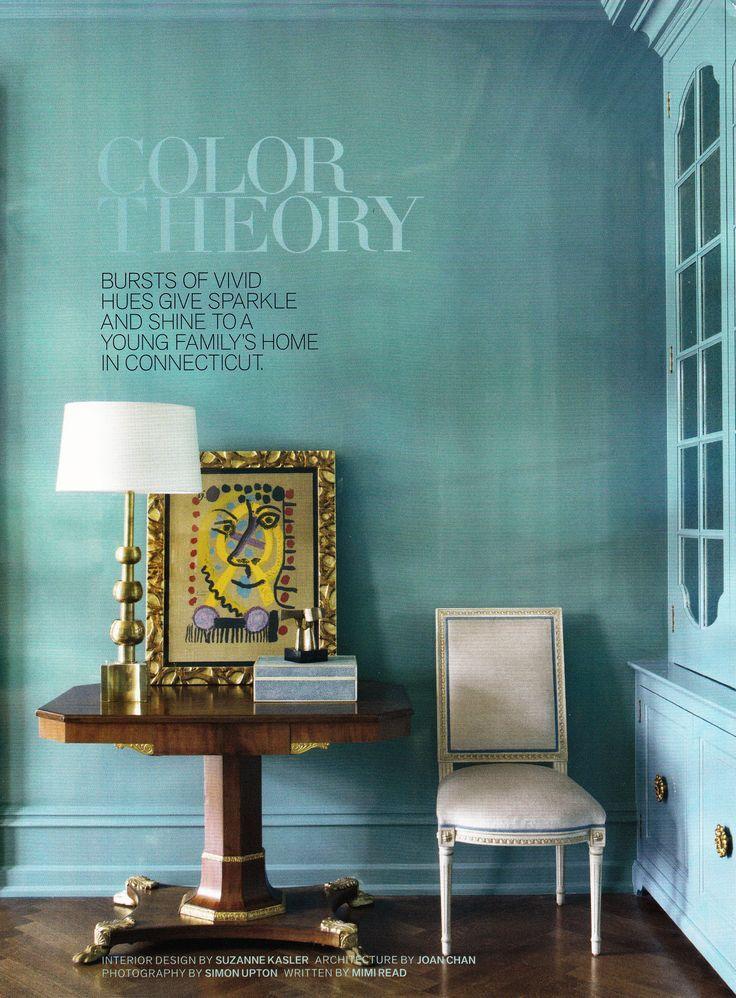107 best images about designer suzanne kasler on for Interior designer greenwich ct