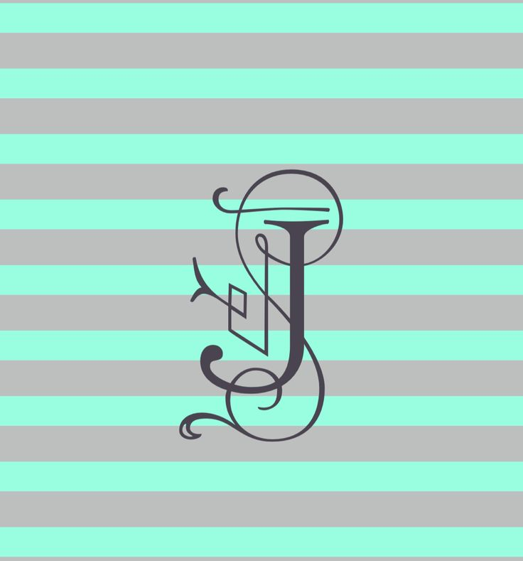 Phone Wallpaper Monogram: 91 Best Images About JESSICA IS MY NAME! On Pinterest