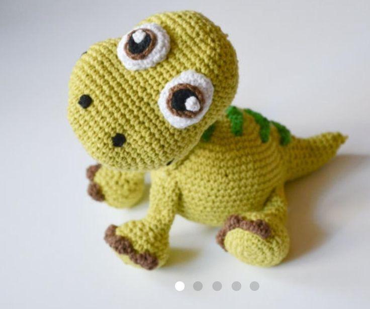 Mejores 93 imágenes de COPIAR en Pinterest | Artesanías, Bebé de ...