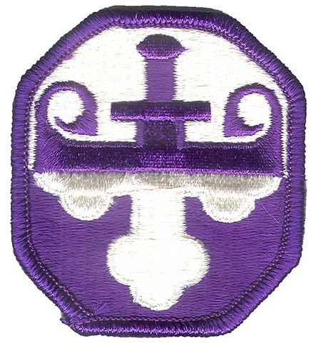 352nd CIVIL AFFAIRS COMMAND