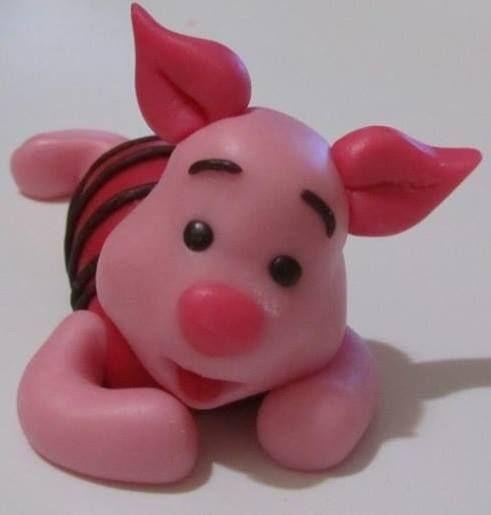 Piglet tutorial ....