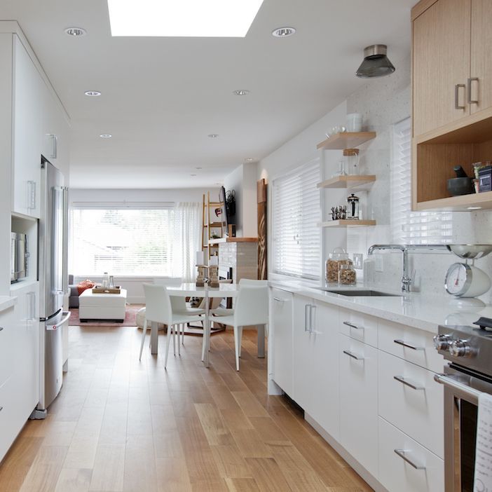 Kitchen Cabinets Vancouver: 1000+ Images About Love It Or List It Vancouver On