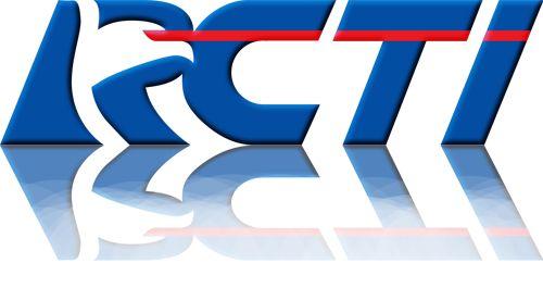 Lowongan Kerja Februari 2015 RCTI (Rajawali Citra Televisi Indonesia)