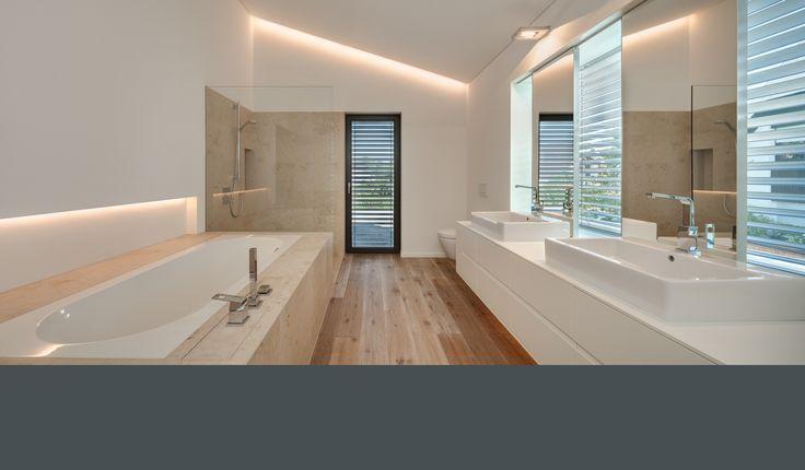 1000+ bilder zu bad auf pinterest   moderne badezimmer, badezimmer, Hause ideen