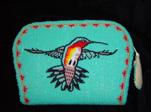 160 Best Hummingbirds Images On Pinterest Embroidery