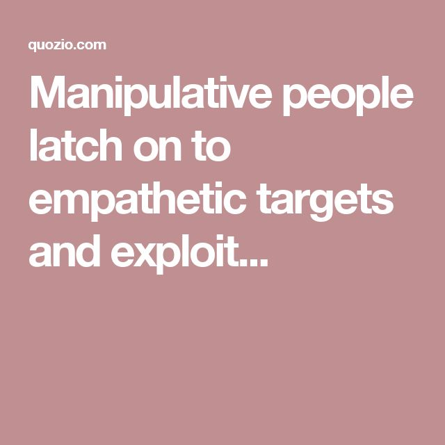 Manipulative Women Quotes: 1000+ Ideas About Manipulative People On Pinterest