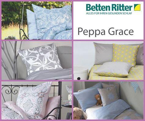 12 best aktuelle produkte images on pinterest products. Black Bedroom Furniture Sets. Home Design Ideas