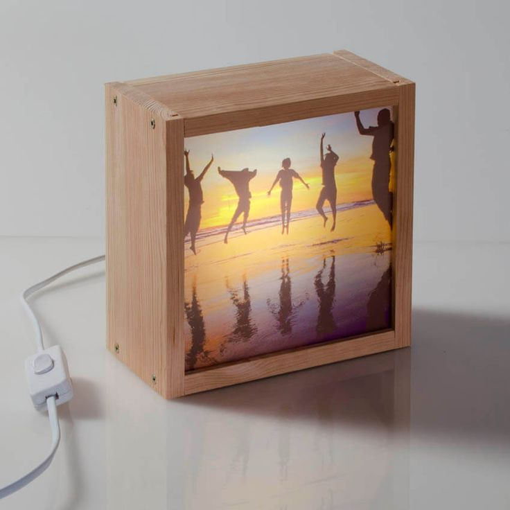 kitkasa-caja-de-luz-personalizada-con-tu-foto