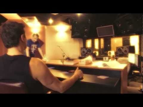 DIRECTIA 5 at Ines Studios - YouTube