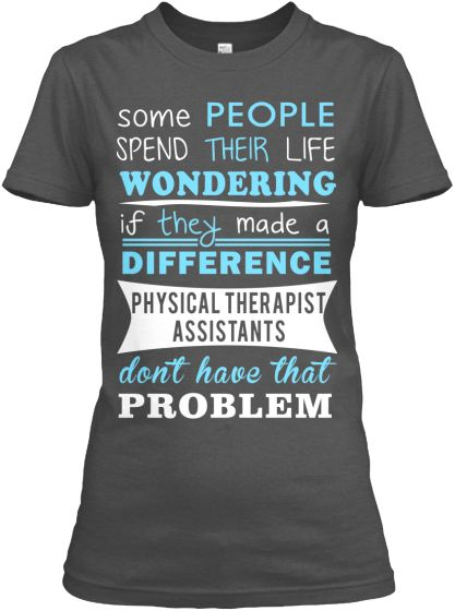24 best PTA Education Center images on Pinterest Physical - physical therapy job description