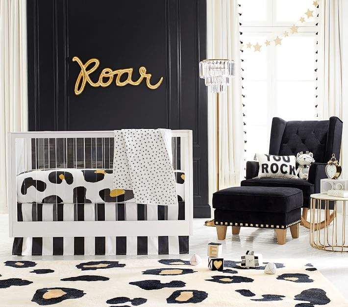 175 Best Nursery Babies Rooms Images On Pinterest Babies