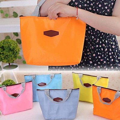 Candy-Thermal-Portable-Travel-Picnic-Lunch-Tote-Waterproof-Insulated-Bag-1pc
