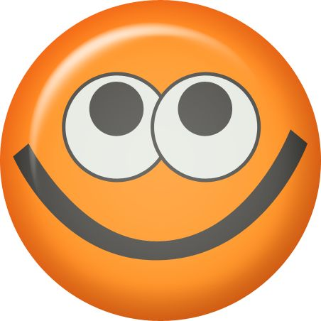 Free Smiley Central Download