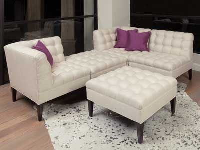 12 best images about sectional sofas on pinterest for Furniture 96 taren point
