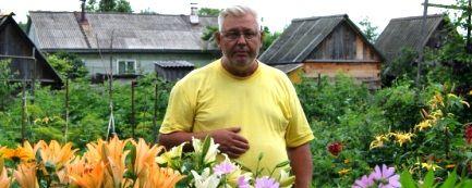 Действующий каталог на 2016 год - 13 Сентября 2016 - Биолог Бродский Юрий Васильевич