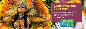 Carnaval 2017 no Rio de Janeiro temos Aluguel de Vans Executivo e Micro Ônibus | Tele Vans BH|Aluguel Van BH|Locação Vans BH|Micro Ônibus BH