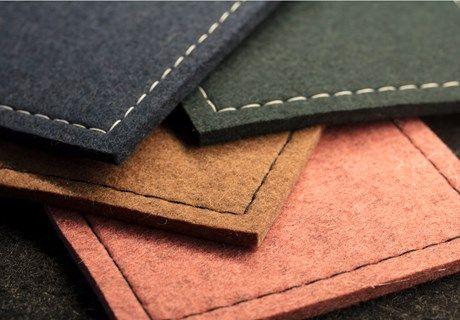 Covers, filt, rumafskærmning, akustik, design, felt, acoustic, rumdeler, filtfarver, uldfilt