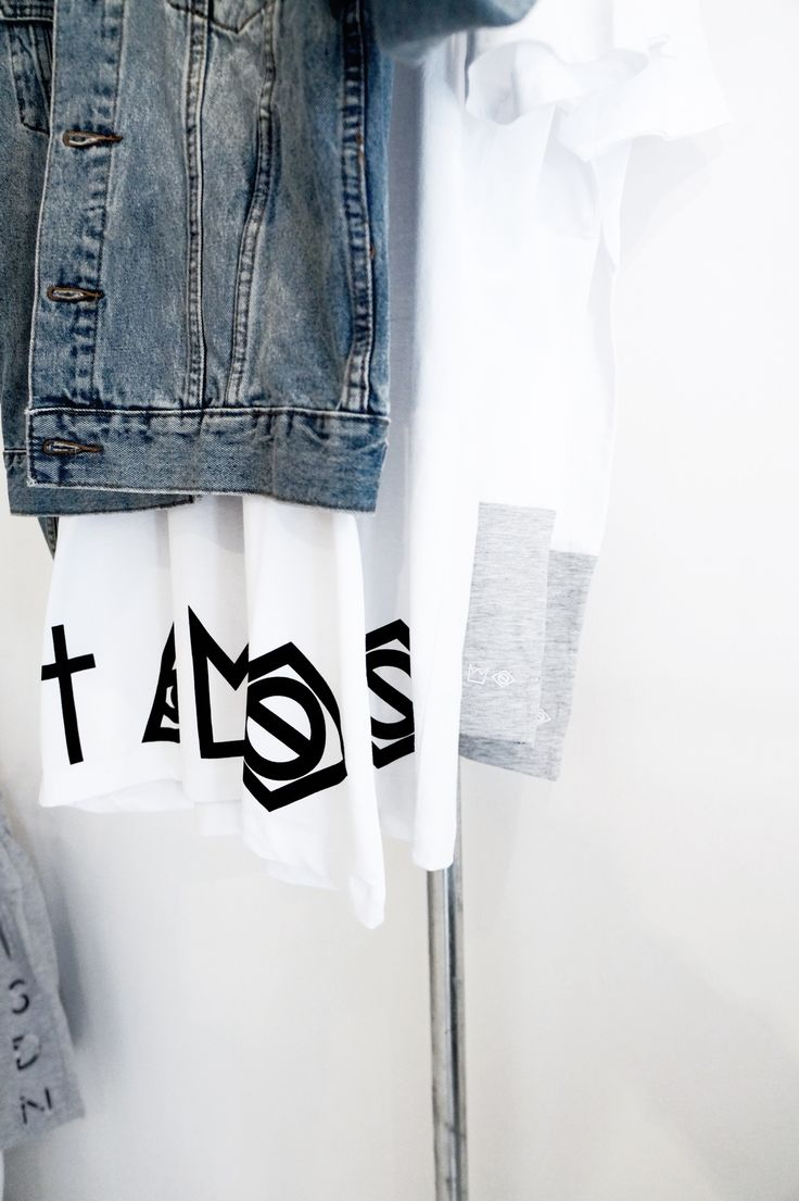Summer vibes in the store this weekend as we team together some Cheap Monday denim and Serge DeNîmes symbols!  www.whitedirt.co.uk