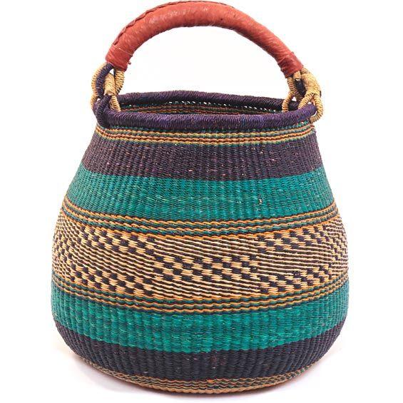 Basket Weaving Ghana : Best african ideas on skirt