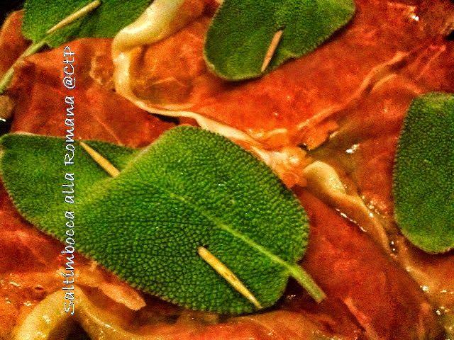 Blog di cucina, minicatering e cucina a domicilio su Roma  di Alessandra Ruggeri.