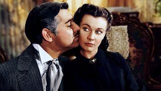 gone with the wind - YouTube