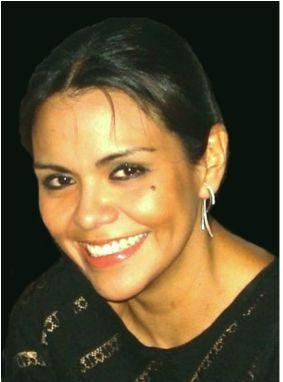 """Mari Teresa Gonzalez """"TeGo"""""""