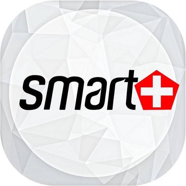 SMART+ IPTV 12MOIS ABONNEMENT SMART TV IOS ANDROID BOX MAG M3U ...