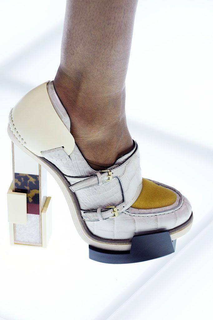 1000+ ideas about Balenciaga Shoes on Pinterest ...