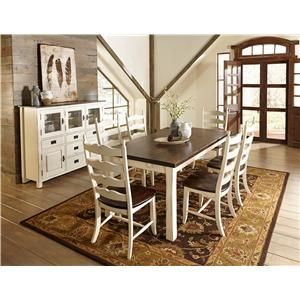 18 Best Dining Rooms To Die For Images On Pinterest