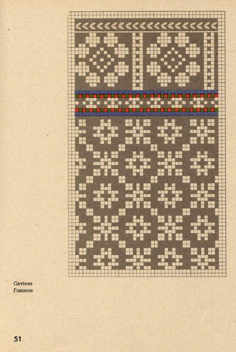 cimduraksti039 (469x700, 349Kb)