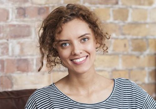 Student Ruby Tandoh, a finalist on BBC Two's Great British Bake Off, explains how she managed to create star bakes in her tiny kitchen and on a limited budget.