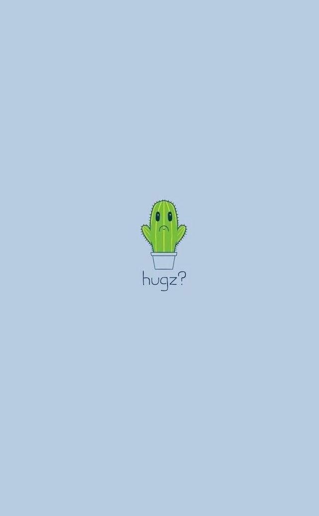 I Do Not Own This Image Cute Simple Wallpapers Wallpaper