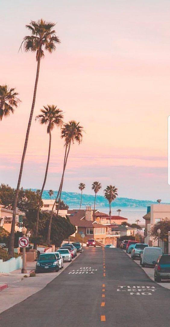 Hintergrundbild für das iPhone Sunset als Hintergrundbild für das iPhone X Kitty long Hintergrundbild für das iPhone X City. Es Gadgets Definition