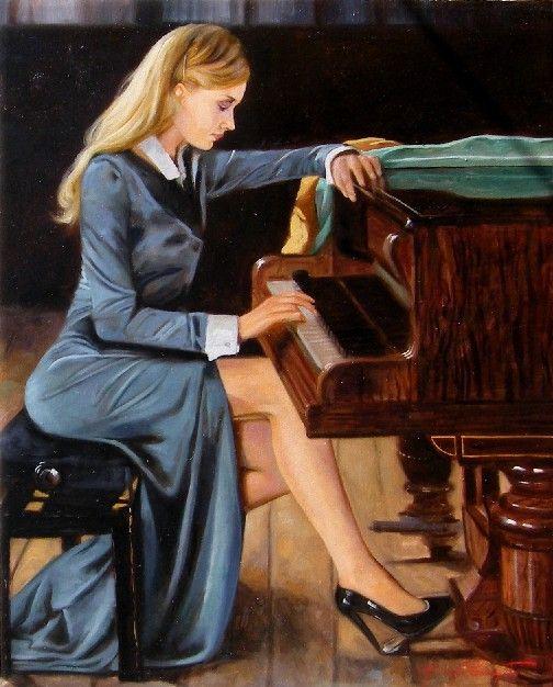 al_pianoforte_40x50_tela_aprile2010.jpg (504×626)