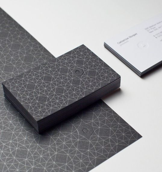 Lovely Stationery | Curating the very best of stationery design | Page 31