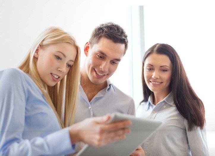 Doorstep Payday Loans Convenient Way To Meet Your Unforeseen Expenditures