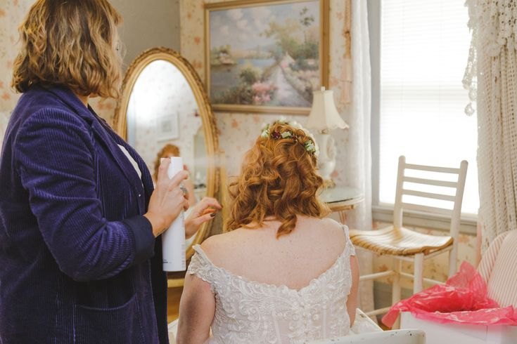#Weddingvenueideas - Beautiful Rustic Fall Wedding - Belle ...