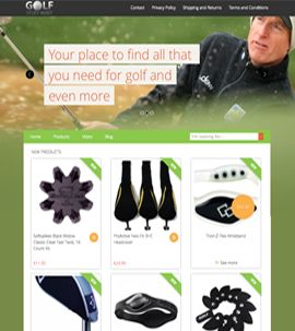 #AmazonStoreBusiness for sale. http://www.webstarter360.com/turnkey-websites-for-sale/amazon/