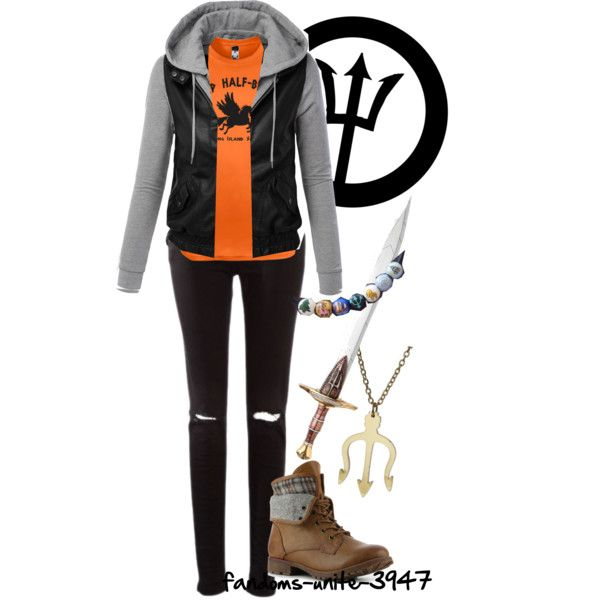 A fashion look from October 2014 featuring LE3NO jackets et Rock & Candy ankle booties. Browse and shop related looks.
