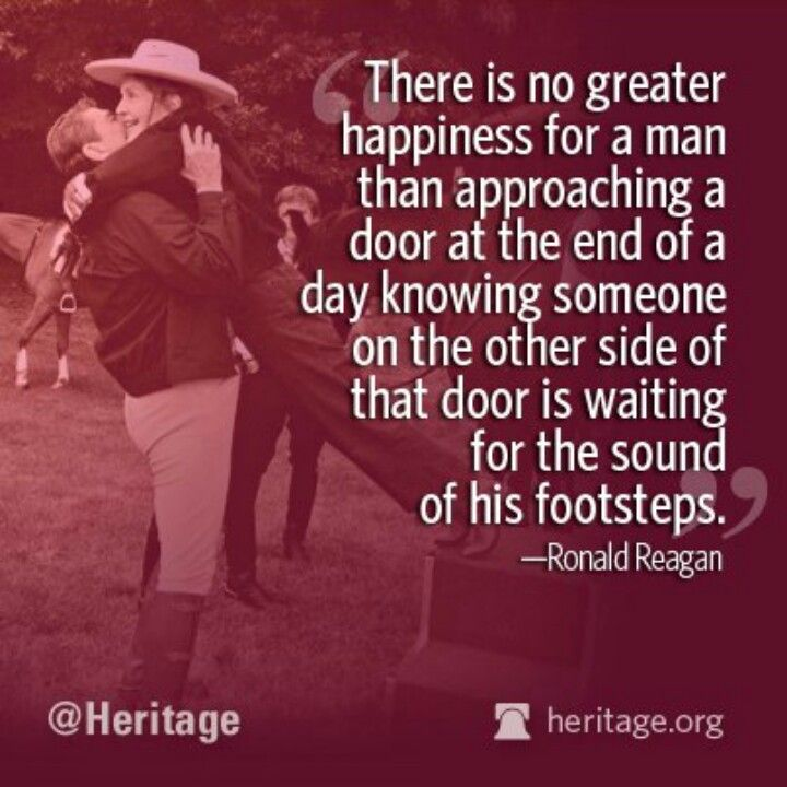 For all the criticisms Mrs Reagan received during her life, I never doubted for one that she was divinely devoted to her husband, Ronald Reagan, the best President of the 20th century.