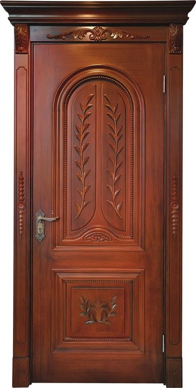 craftsmen in wood doors www.bestwooddoors.com