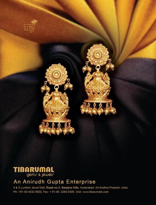 Creatively Carved Life: jewellery from tibarumal gems and jewels