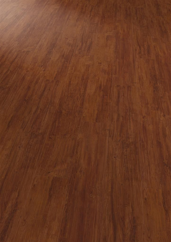 EXPONA Commercial Auburn 4066 Red Heritage Cherry