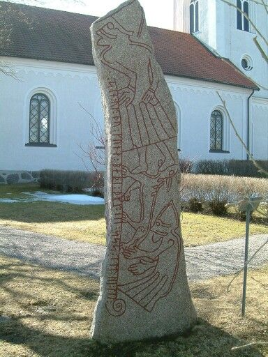 Östergötland Sweden