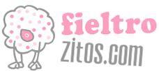 Tienda de fieltro - Comprar Fieltro - FieltroZitos