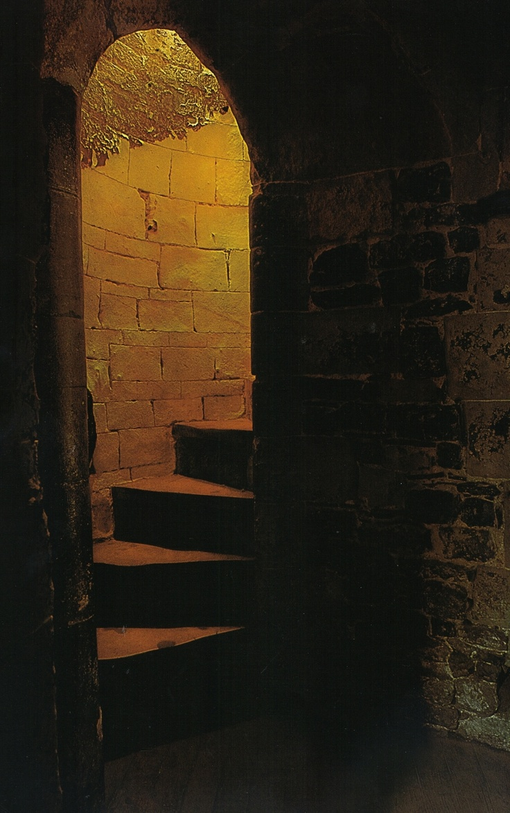 In 1674, workmen employed in demolishing a staircase within the Tower of London, leading to the chapel of the White Tower, made the discovery of the bones of two children in an elm chest, at around a depth of ten feet. They were thrown aside with some rubble until their significance was recognised. The two princes, Edward V of England and Richard of Shrewsbury, Duke of York, disappeared whilst imprisoned in the tower in the summer of 1483 and were presumed murdered.