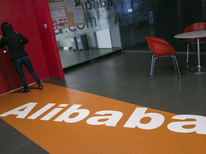 La gigante minorista Alibaba Group Holding ofreció comprar todas las acciones de Youku Tudou.